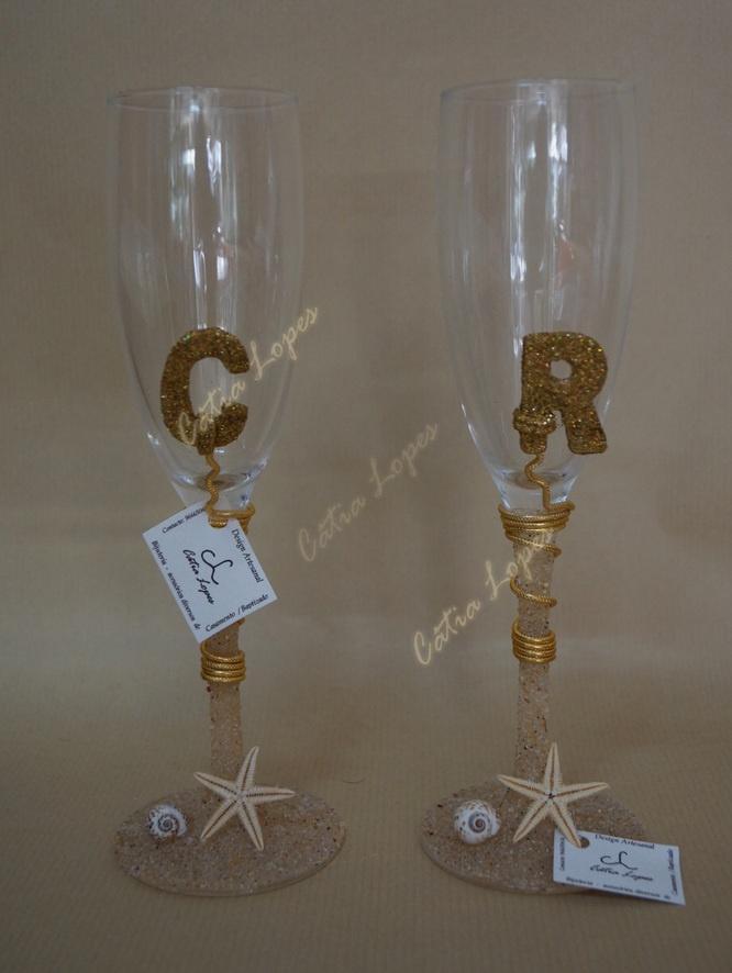 (Acessorios de Noivas) - copos dec28