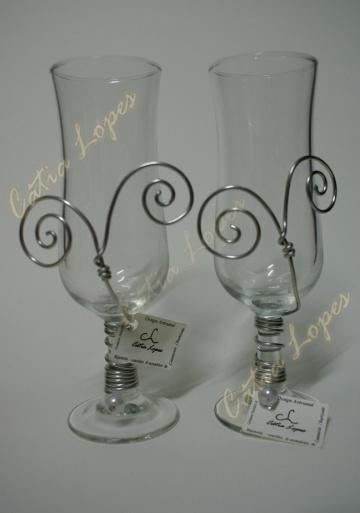 copos dec7 - modelo 4