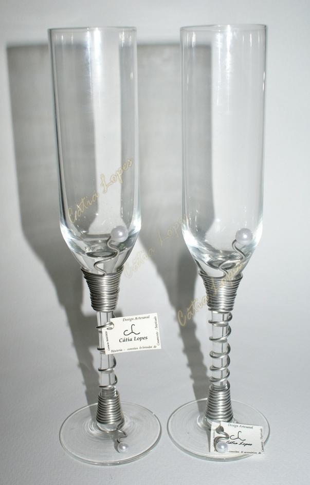 (Acessorios de Noivas) = copos dec12