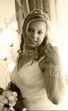 Juliana Fernandes - 29 Agosto 08