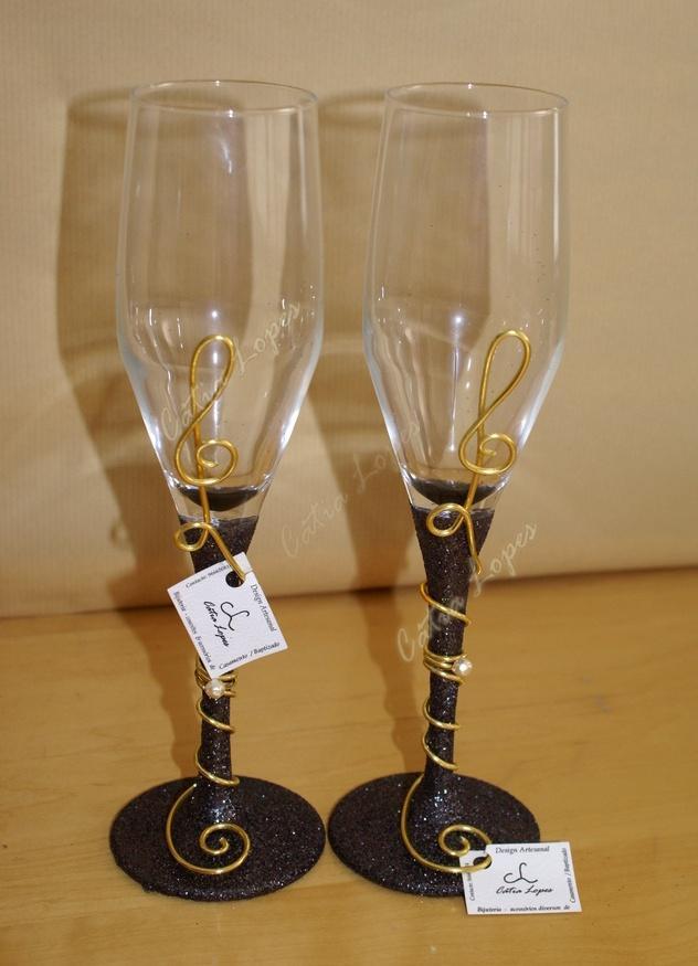 (Acessorios de noivas) = copos dec5 - mod 3