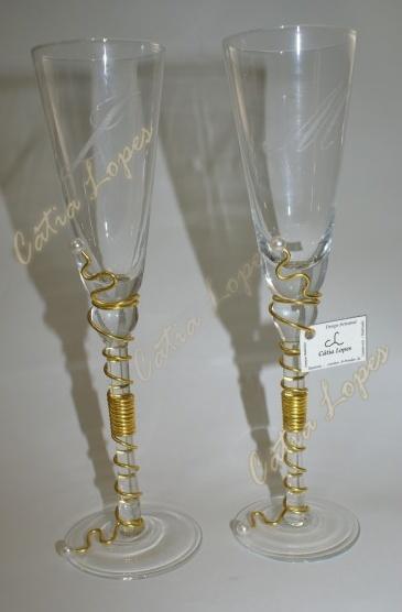 (Acessorios de Noivas) = copos dec11 - mod 1
