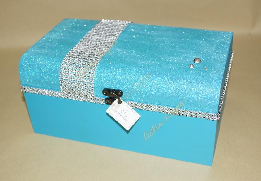 LH - caixa honra 2
