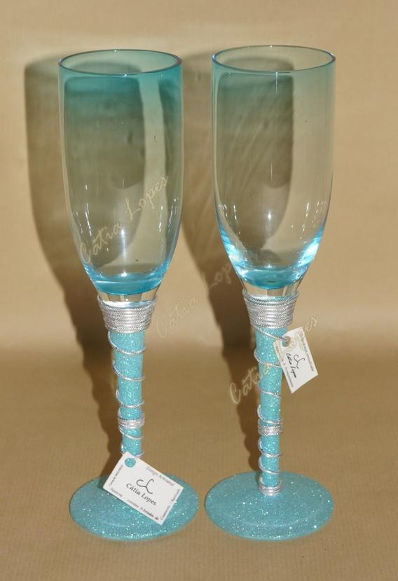 (Acessorios de Noivas) = copos dec22