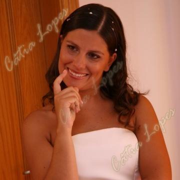 Patricia Beira Grande - 18 Agosto 07