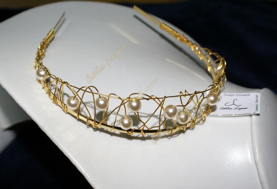 tiara katia4