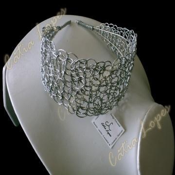 tiara katia12 - dupla