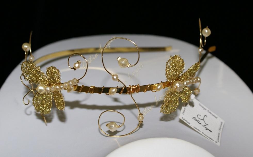 tiara katia5