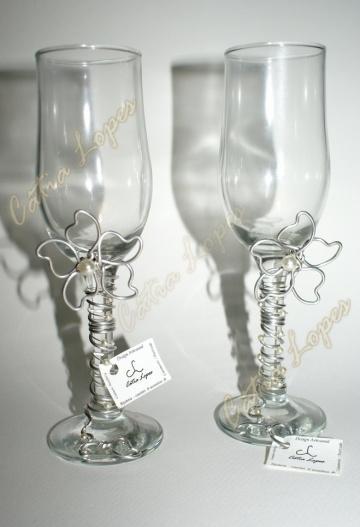 copos dec13 - modelo 2