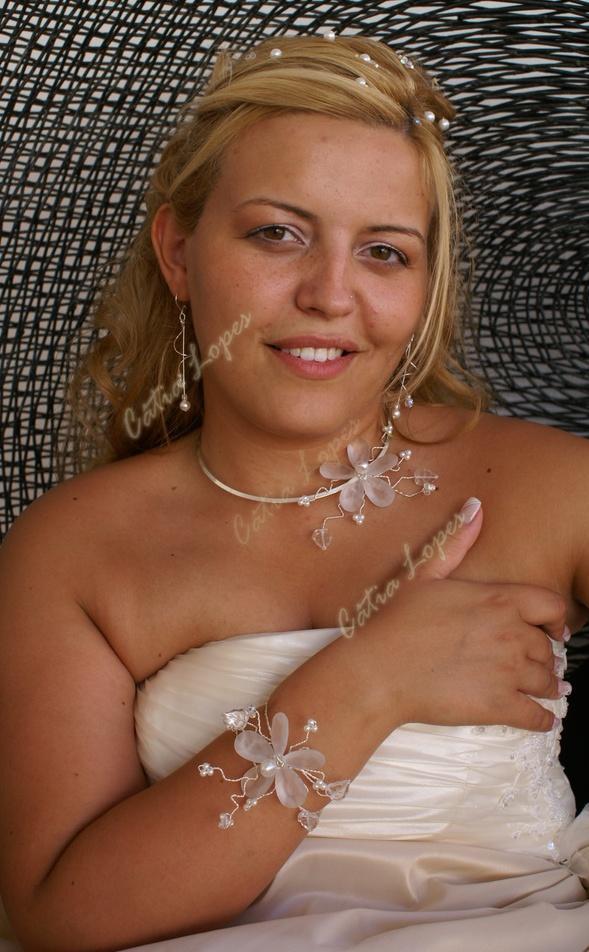 Patrícia Reis - 2 Agosto de 2008
