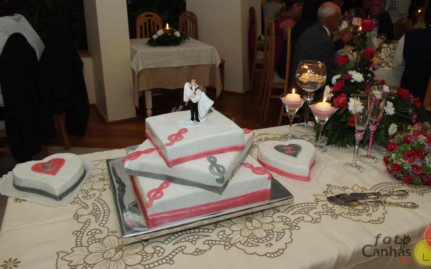 copos decorados e gravados
