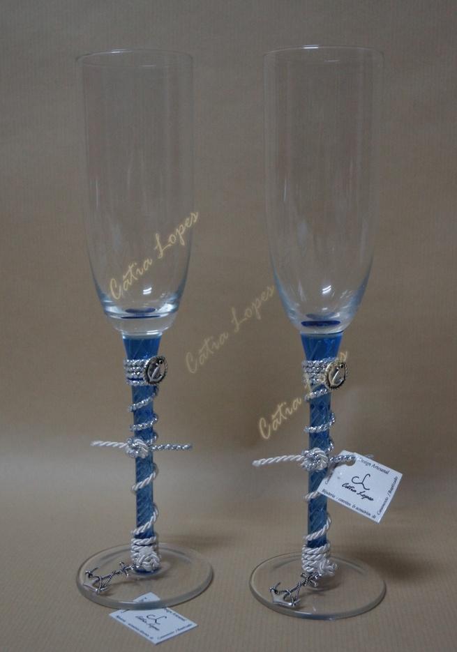 (Acessorios de Noivas) = copos dec35