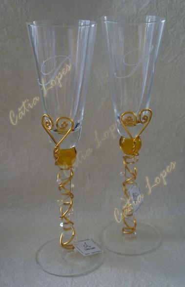 (Acessorios de Noivas) = copos dec1 - mod 4