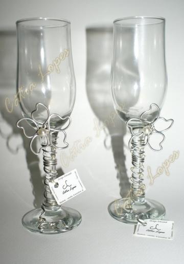copos dec13 - modelo2