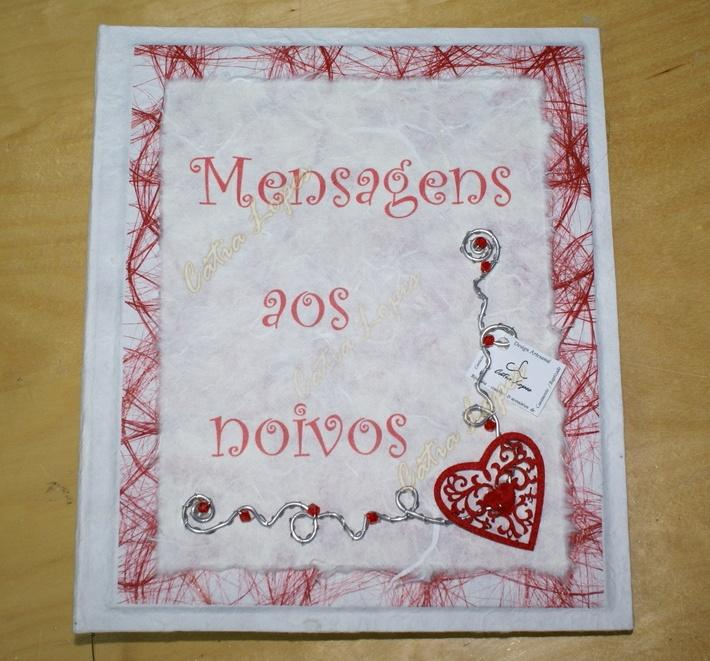 LH mod 1  - mensagens de amor 1