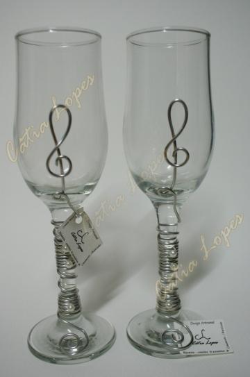 copos dec 5 - modelo 5