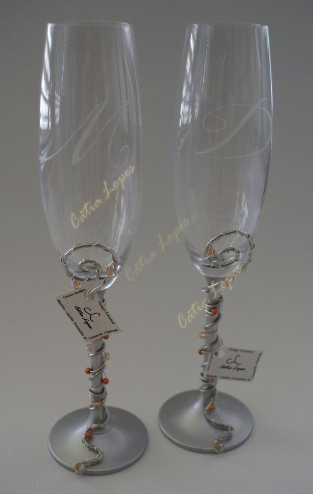 (Acessorios de Noivas) = copos dec16