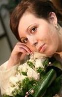 Sofia Oliveira - 27 Dezembro 2008
