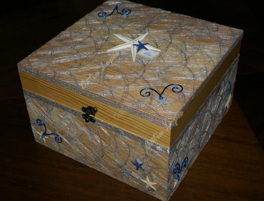LH - caixa honra 1