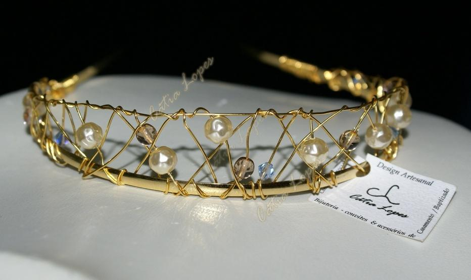 tiara katia - mista