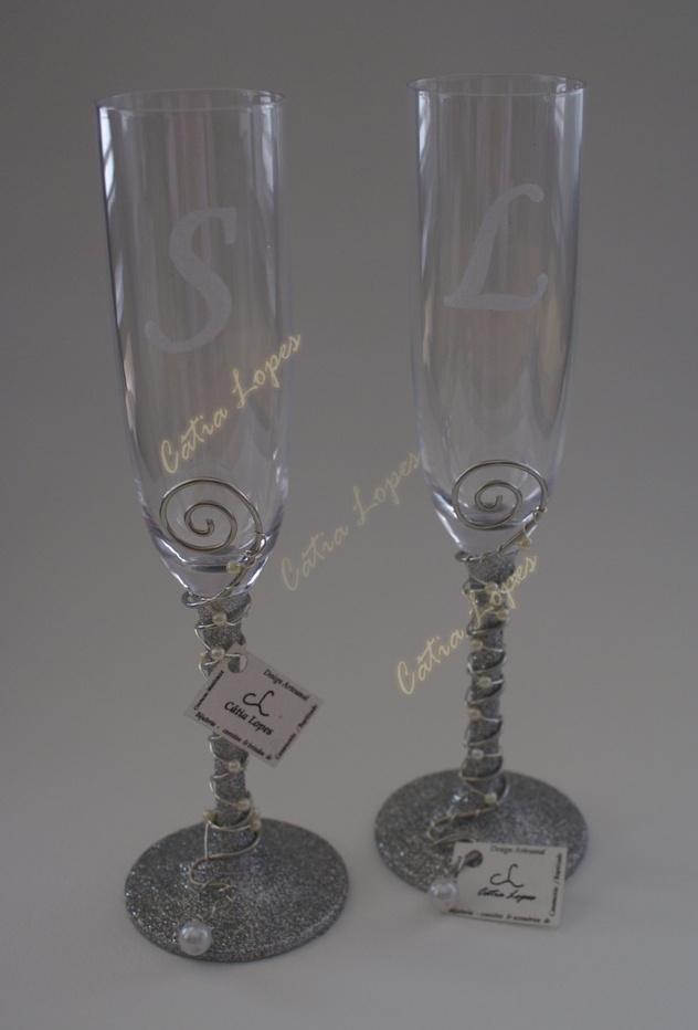(Acessorios de Noivas) = copos dec19
