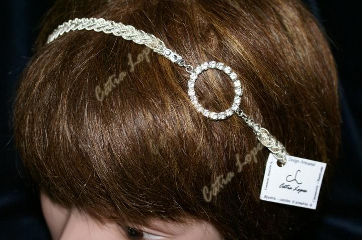 fita cabelo11