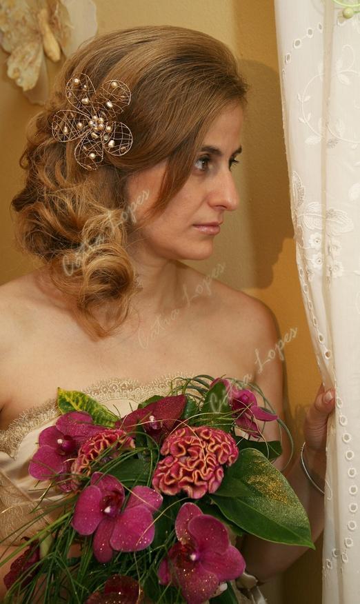 Vânia Correia