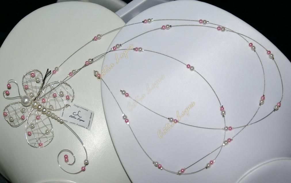 fiocabelo katia6
