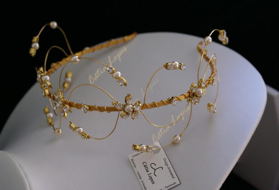 tiara katia6 - brilhantes