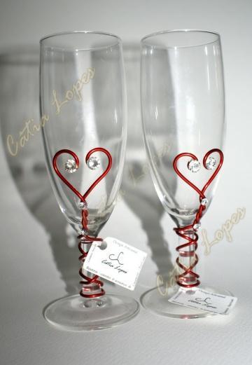 copos dec9 - modelo1