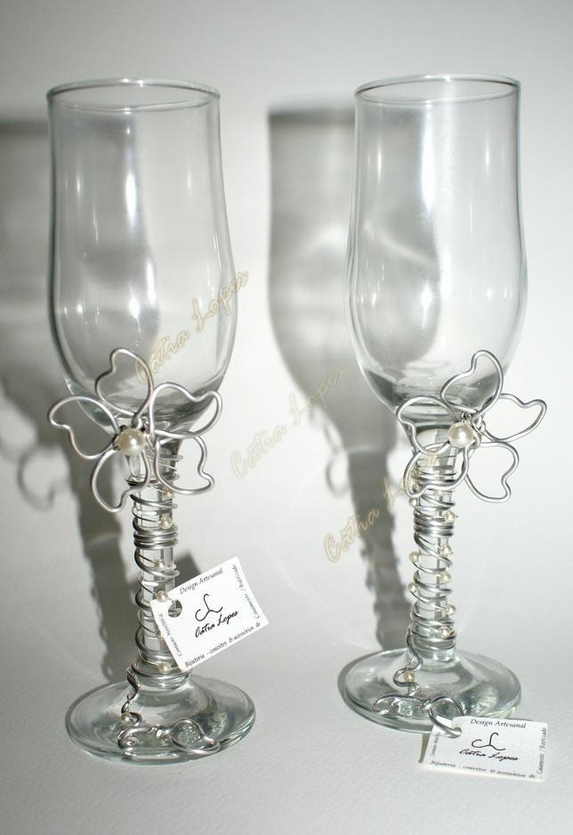 (Acessorios de Noivas) = copos dec13 - mod 2