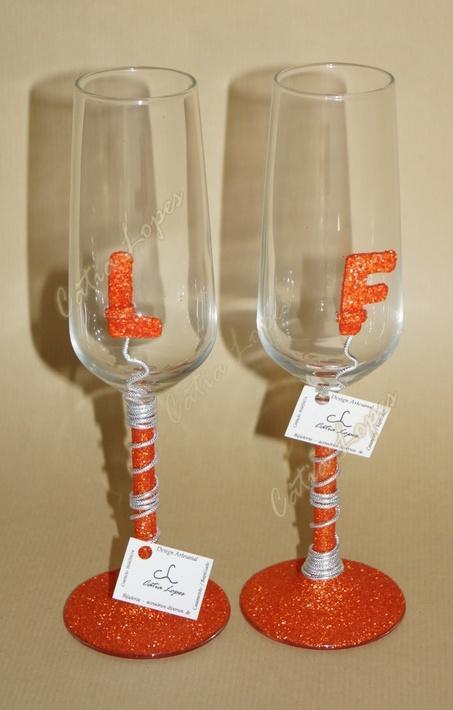 (Acessorios de Noivas) = copos dec23