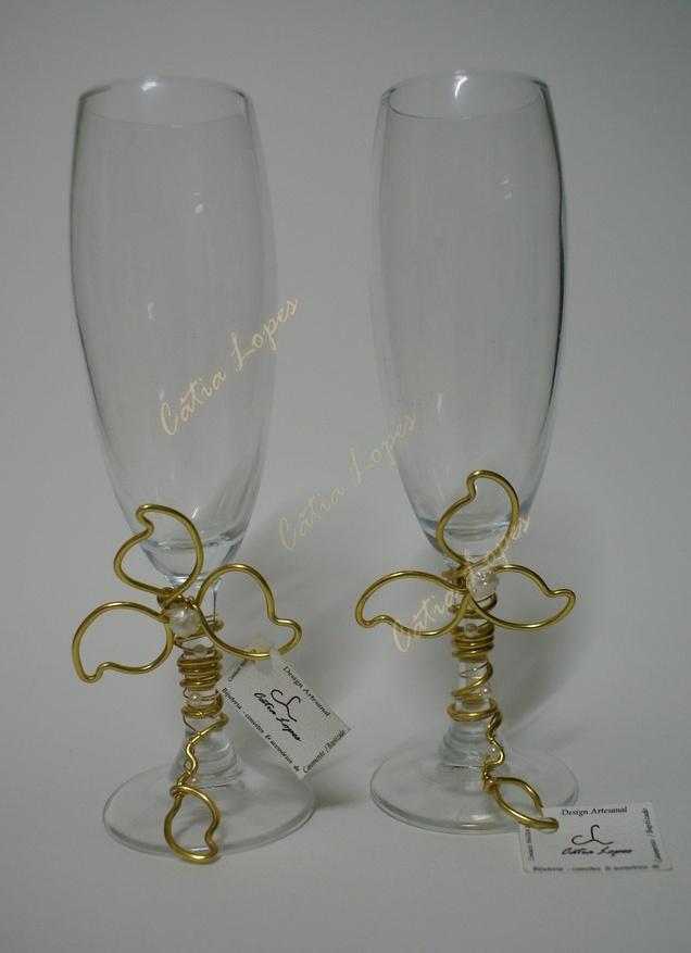 (Acessorios de Noivas) = copos dec8