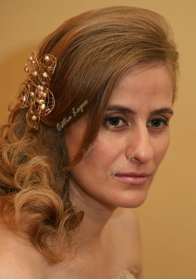 Vânia Correia - 10 Julho 2010