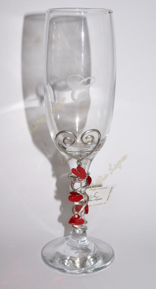 (Acessorios de Noivas) = copos dec2 - mod 2